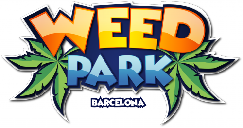 Weed Park Logo
